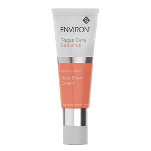 Environ products for sale